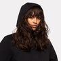Parka von 'Selfhood' black