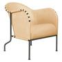 Easy Chair Bruno von  Källemo