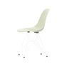 Eames Fiberglass Sidechair DSR Vitra