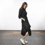 Lieblings-Sneaker von 'Selected Femme'
