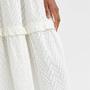 Midi Kleid von 'Selected'