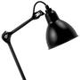 Produkt lampe gras 2