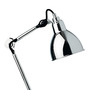 Lampe Gras 205 Chrom DCW Editions