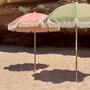 Sonnenschirm von 'Sunnylife'