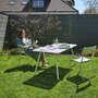 Mooris Mood Gartenshooting