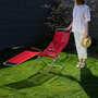 Mooris Mood Gartenshooting Altorfer Liege