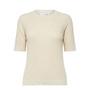 Selected Femme Strick T-Shirt von 'Selected Femme' XS