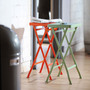 Richard Lampert  'Flip' in vielen Farben