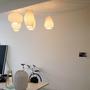 Thai lampe 2