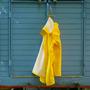 Stutterheim raincotes 0