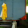Stutterheim raincotes 2