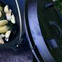 Petromax gusspfanne 2