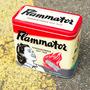 Flammator 1
