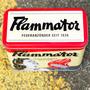Flammator 2