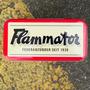 Flammator 5