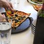 23 pizza