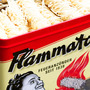 Flammator 6
