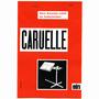Caruelle 9