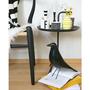Eames House Bird von Vitra