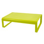 Loungetisch Outdoor Bellevie Fermob