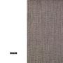 Eilersen fabric cotton21