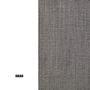 Eilersen fabric cotton26