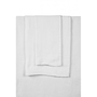 02waffle linen white