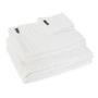 03waffle linen white