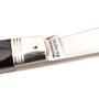 Bauernmesser aus Büffelhorn 12