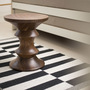 10 vitra stools charlesrayeames