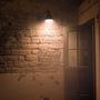 Lampegras modele 304 xl iy1h15yj