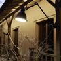 Lampegras modele 222 xl 873tp8r0