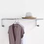 04 mox link garderobe