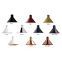 Dcw lampe gras shades conic 1
