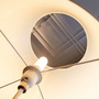 05 palluco stehlampe gilda