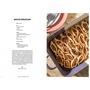 Neun Zehn Verlag 'Vegan Oriental' Kochbuch 05