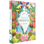 Neun Zehn Verlag 'Vegan Oriental' Kochbuch 03