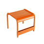 Luxembourg petite table basse carotte