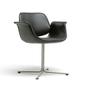 Erik Jørgensen 'EJ205 Flamingo Chair' Bürostuhl 11