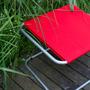 Sonnenliege Lido Edition Wohnbedarf