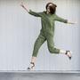 04 maiocci jumpsuit olivgr c3 bcn