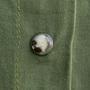 14 maiocci jumpsuit olivgr c3 bcn