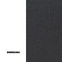 Kvadrat Remix 0183 Dunkelgrau