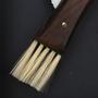 Klötzli Messerschmiede 'Pilzmesser' Messer 03