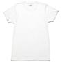 09 a.o.cms shirt f c3 bcrihn