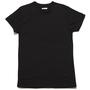 12 a.o.cms shirt f c3 bcrihn