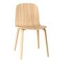 08visu chair