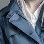 Blue 20mac 20lifestyle 201