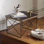 Tisch Occasional Table Vitra