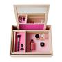Balsabox personal pink 1